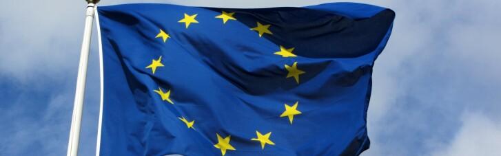 ЕС готов ответить на российские санкции