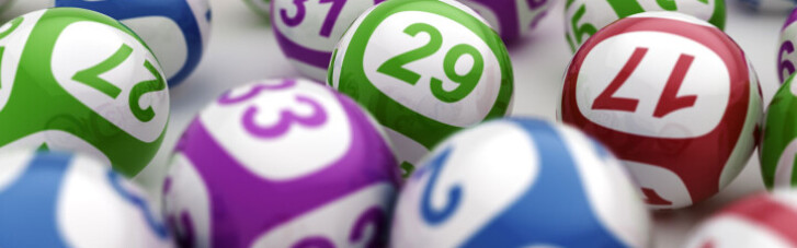 """Минфин сообщил, сколько государство """"заработало"""" на лотереях"""