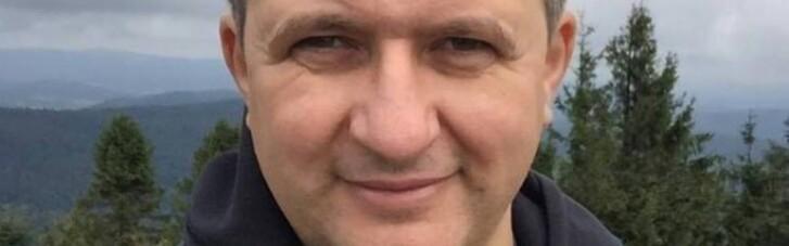 Юрій Романенко: 1 вересня - це свято рабства в Україні
