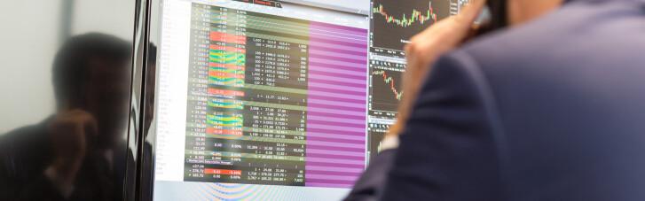 Заповедник фальшивых трейдеров. Как украинцев заманивают на фиктивные биржи