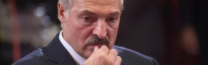 """Лукашенко заявил о попытках """"сломать православие"""" в Беларуси"""
