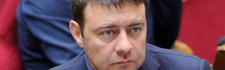 """Радикалы"" взялись за бизнес Фирташа"