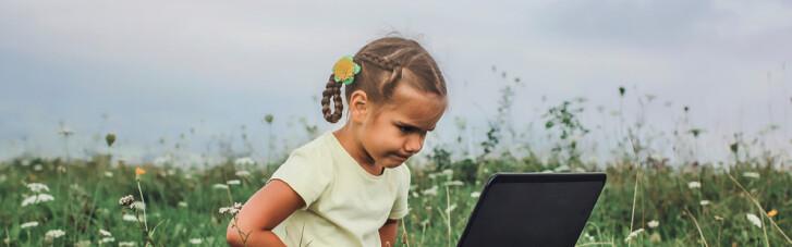 Спасибо коронавирусу. Почему Украина получила шанс резко повысить качество школьного обучения