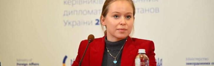 """""""Слуга"""" Ясько пропонує встановити кримінальну відповідальність за заперечення російської агресії"""