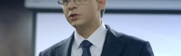 """""""На самом деле мы все русские"""": Мураев на своем телеканале поразмышлял об истории"""