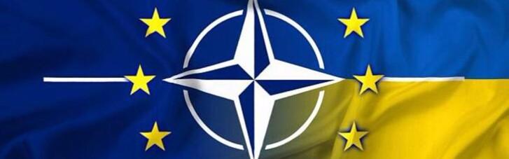 В НАТО прокомментировали решение Кремля отвести войска от границ Украины