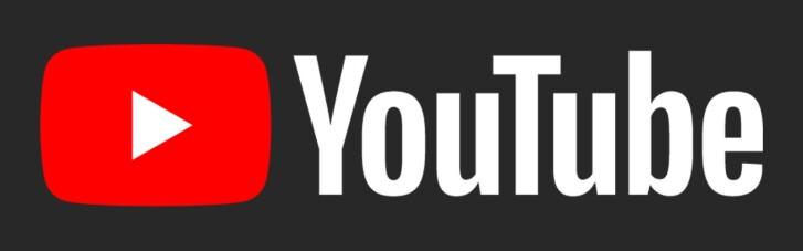Переворот у М'янмі: YouTube видалив канали, підконтрольні правлячій хунті