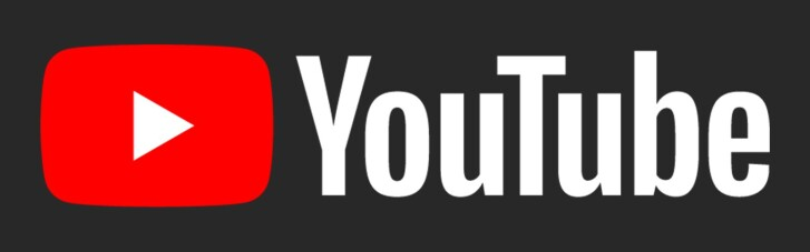 Суд ЕС встал на сторону YouTube в деле об авторском праве