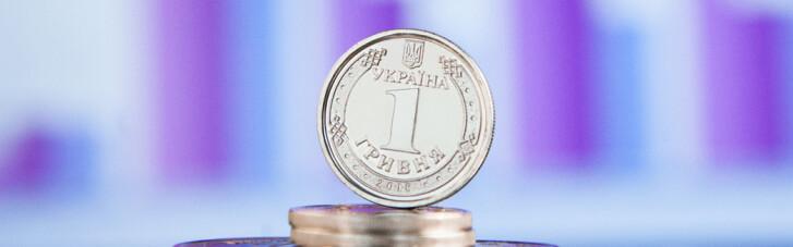 Хто підніме економіку України – малий бізнес чи великий капітал? (ОПИТУВАННЯ)