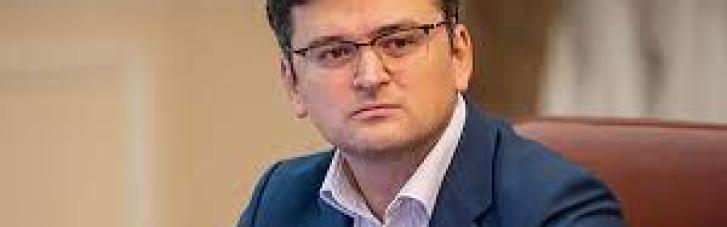 Украина получит партию Javelin от США уже в этом году, — Кулеба