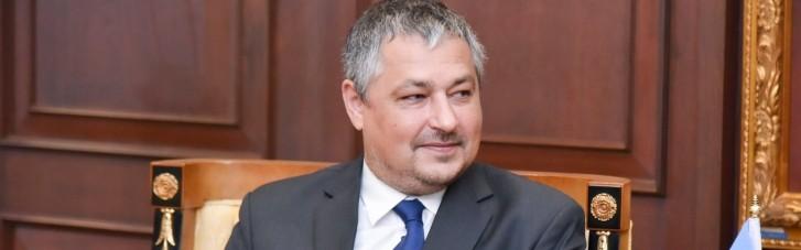 Смерть українського дипломата в Таїланді: поліція назвала попередню версію