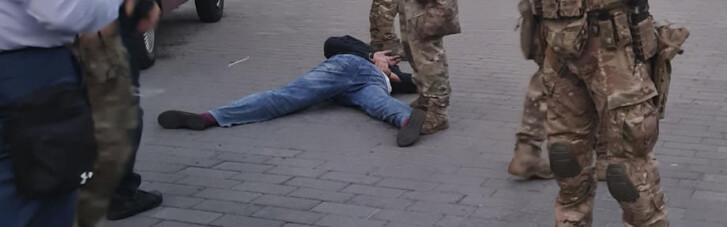 Два теракта за три дня. Придет ли на смену Зе-власти гайдаматчина