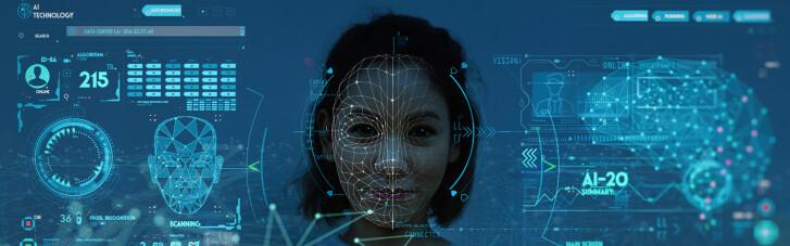 Досконала підробка. Як технології допомагають наживатися на персональних даних людей