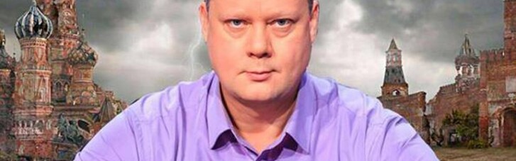 Кирилл Сазонов: Мы хотим радикальных реформ или социализма?