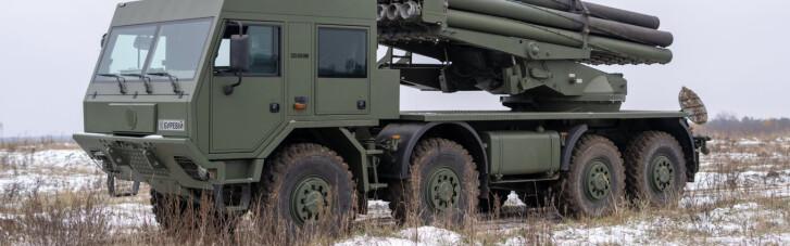 Нові колеса для армії. Чому з Tatra ми наступаємо на ті ж граблі, що і з МАЗом