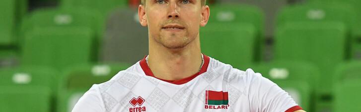 Білоруські спортсмени відмовляються виступати за національну збірну