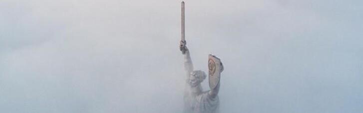 Київ увійшов до ТОП-20 міст світу з найбруднішим повітрям