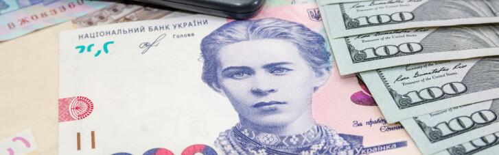 VIP-сервис для олигархов. Почему инвестняни Зеленского не спасут экономику