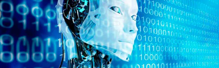 5 речей, які штучний інтелект може передбачати краще, ніж люди