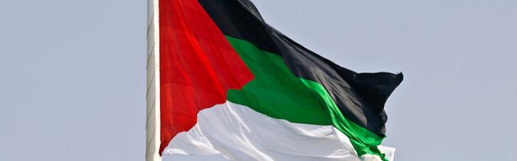 Попытка госпереворота в Иордании: Украина поддерживает действующего короля