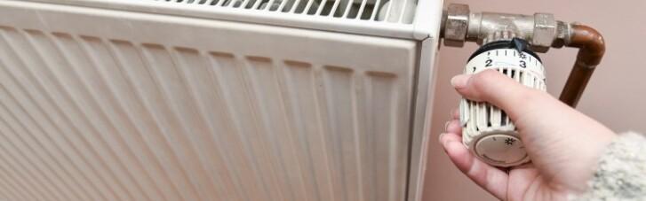 В марте киевлянам придется больше заплатить за тепло