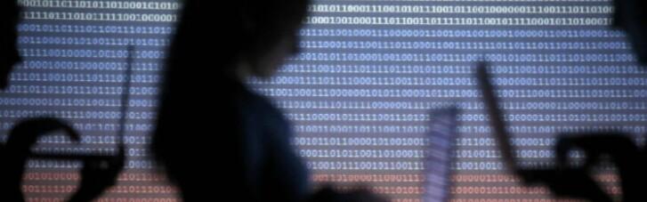Путинским курсом. В борьбе с интернетом Кремль дошел до чистки чиновников