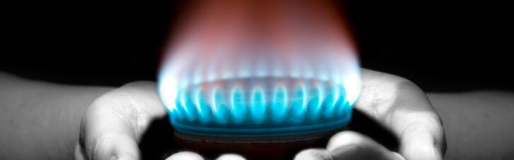 Дубинский под санкциями, новая цена на газ и веерные отключения электричества. Главные события страны 11—17 января