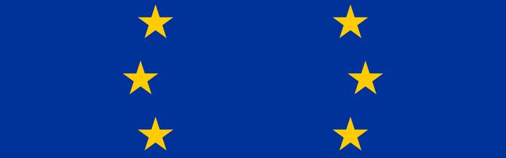 В Євросоюзі почали видавати COVID-сертифікати: список країн