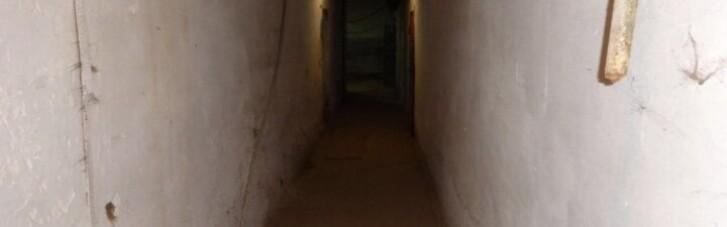 """Таємна в'язниця """"Ізоляція"""" в Донецьку: кількість підозрюваних у катуванні зросла"""