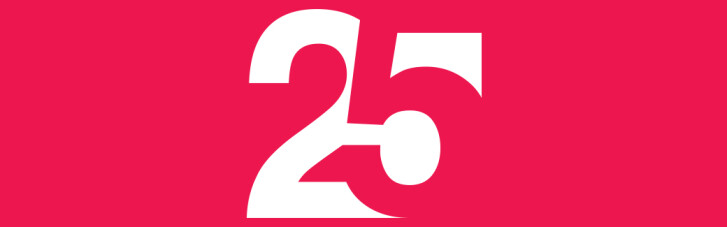 Топ-25 самых успешных женщин украинского бизнеса 2020