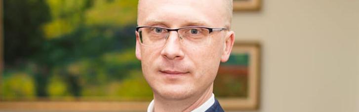У МЗС уточнили кількість українців, які хочуть повернутися з сектору Гази