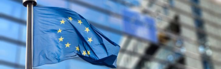 Євросоюз засудив проведення перепису населення в окупованому Криму