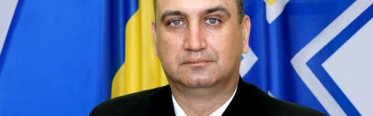 Украина не исключает провокаций России во время учений Sea Breeze
