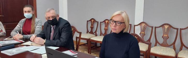 Які права українців найчастіше порушують під час карантину: інформація омбудсмена