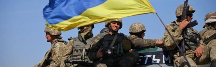 Війська Росії біля кордону: Прикарпаття сформує загони добровольців