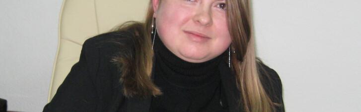 Убийство Катерины Гандзюк. Соберет ли смерть активистки новый урожай ненависти