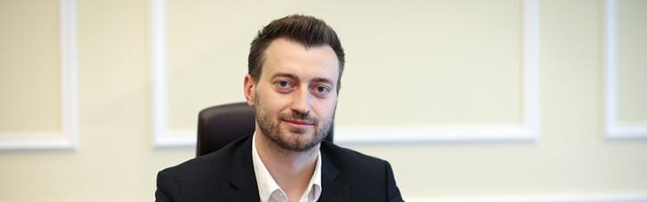 Володимир Костюк: Ми стали одними з ініціаторів розробки в Україні комплексної програми фармацевтичної безпеки