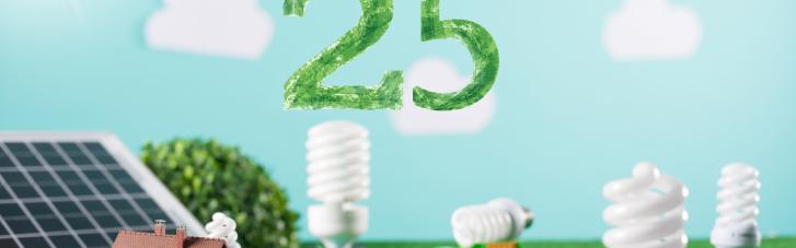 Топ-25 лучших программ КСО