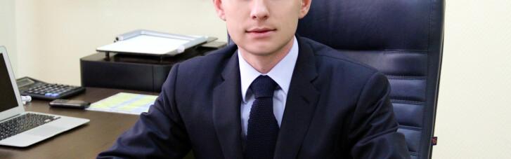 """Cуд повернув 100 млн грн фігуранту справи """"вишок Бойка"""" Кацубі, — Луценко"""
