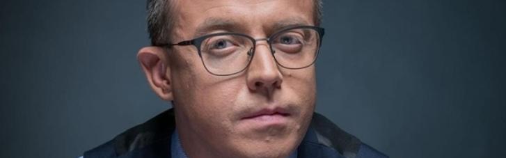 """Нацрада виписала штраф за """"одноклітинних"""" телеглядачів у програмі Дроздова, — Бужанський"""