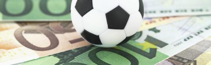 BANDA і FAVBET: ставки на спорт — це не про гроші, а про емоції і розвагу