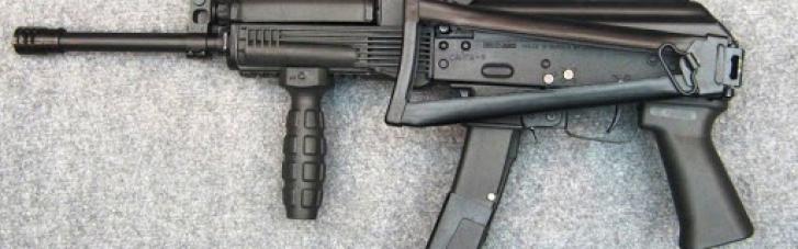 В России пьяный бывший полицейский стрелял по людям: ранен ребенок (ВИДЕО)