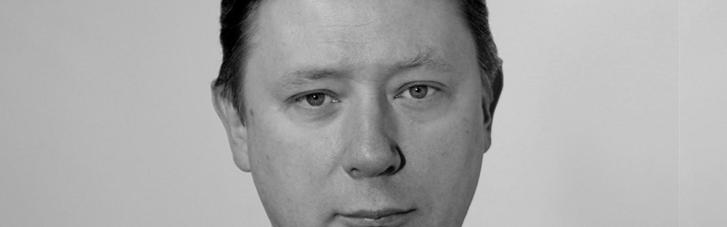 Помер головний конструктор військових літаків Іл-76: Вони знаходяться на озброєнні України
