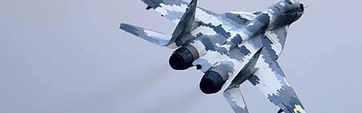 Немає навіть МіГа? Що не так з проектами модернізації озброєння в Україні