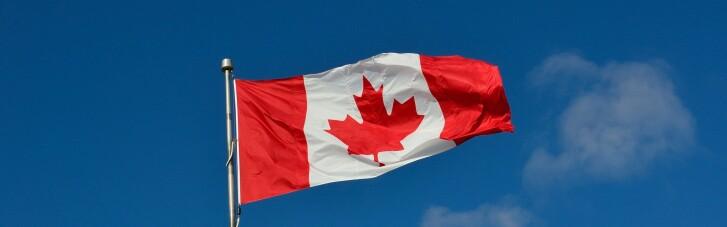 Канада ще на місяць подовжила заборону на в'їзд іноземців