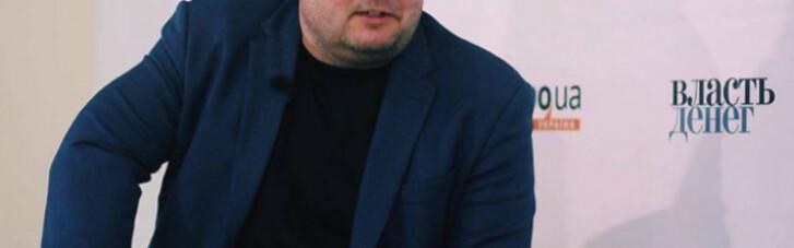 Вадим Денисенко: Головне - не прізвище нового прем'єра, а те, наскільки він буде самостійним