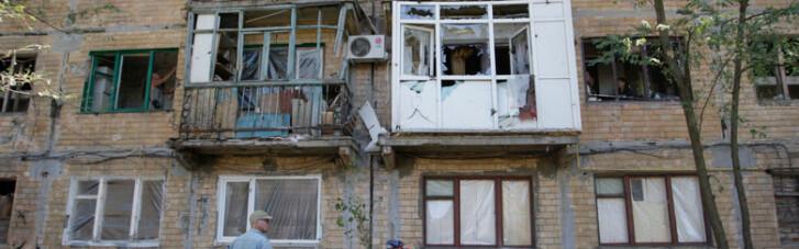 Годы миротворчества. Сколько вариантов деоккупации приготовили для Донбасса