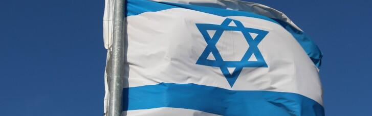 Парламентські вибори та політична криза в Ізраїлі: екзит-поли ще більше заплутали ситуацію