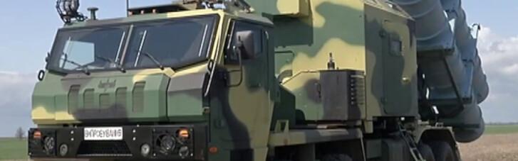 """Универсальные колеса. Как решить """"детские болезни"""" украинского шасси под ракеты и радары"""