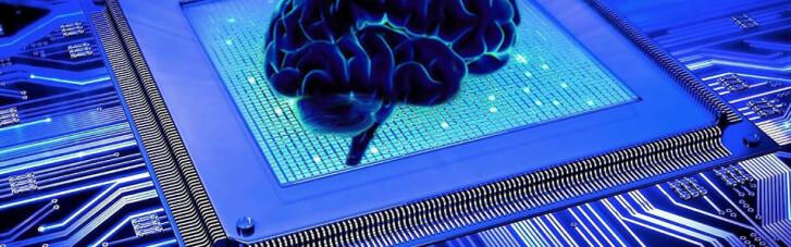 Мозг - квантовый компьютер. Как профессор Фишер после депрессии нашел уникальную молекулу